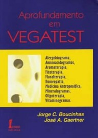 Aprofundamento em Vegatest