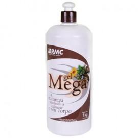 Gel Mega RMC