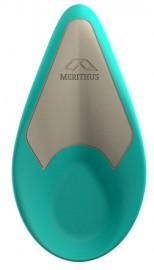 MULTITOUCH MERITHUS