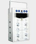 Eletroestimulador - DS100CBM