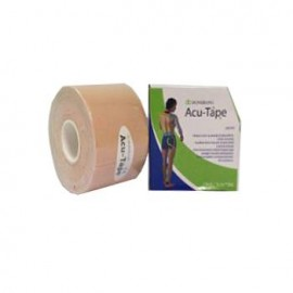 Acu-Tape Dongbang - Bege