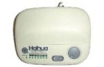 Hai Hua CD-9